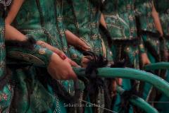 033-sebastian-cantos-1