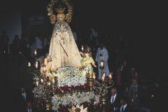 Fiestas en Almansa